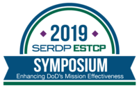 2019 Symposium Logo no_back