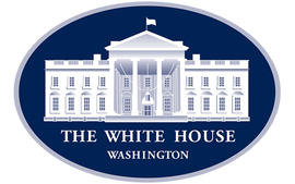 White House Energy Security Blueprint References ESTCP